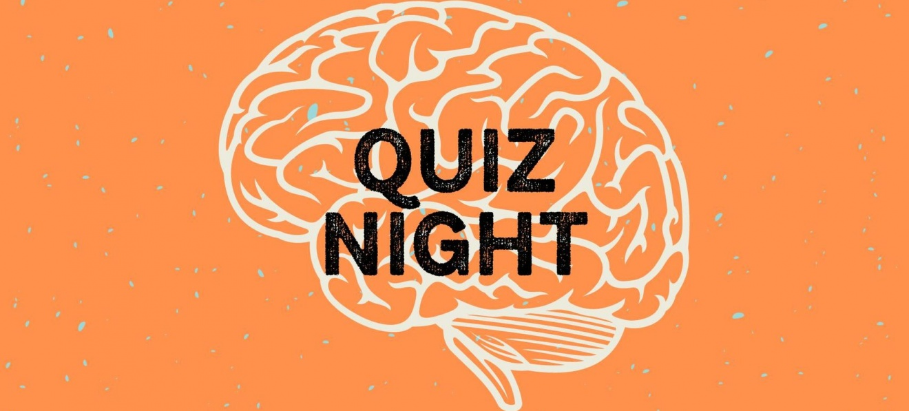 Doncaster's Wool Market Weekly Quiz
