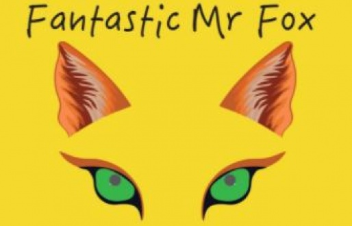Fantastic Mr Fox – A Little Theatre Summer Production