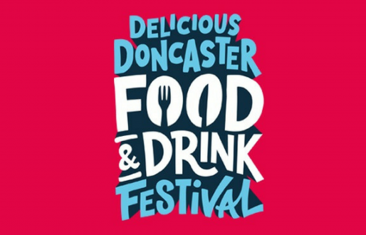 Delicious Doncaster Food and Drink Festival 2021