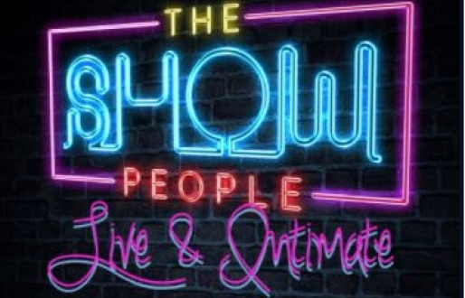 The Show People
