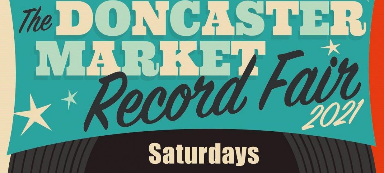 Doncaster's Record Fair