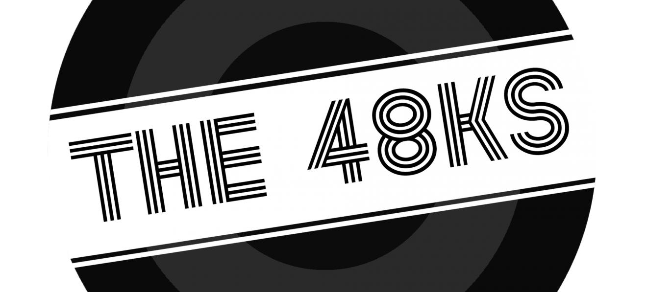 the 48ks