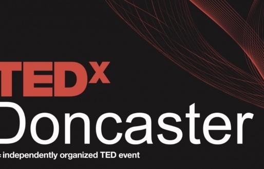 EDx Doncaster - Positive Disruptor
