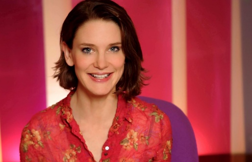 Susie Dent presents - The Secret Lives of Words