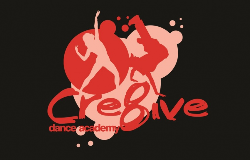 Cre8ive Dance Academy at Doncaster's Cast