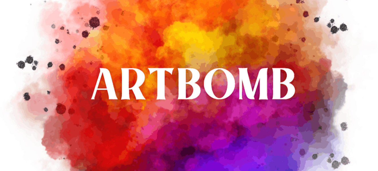 Doncaster Creates ArtBomb