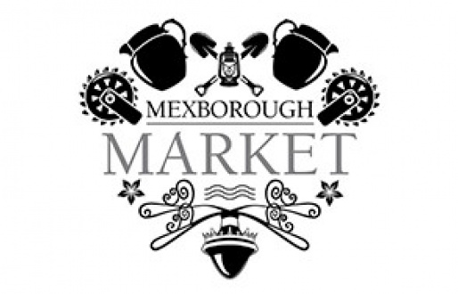 Mexborough Market