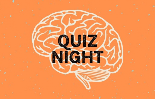 Quiz Night at The Wool Market