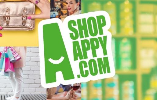 Shop Appy