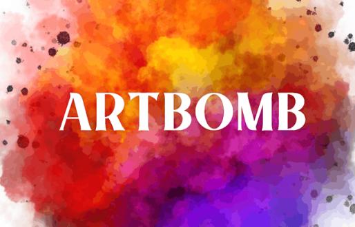 ArtBomb
