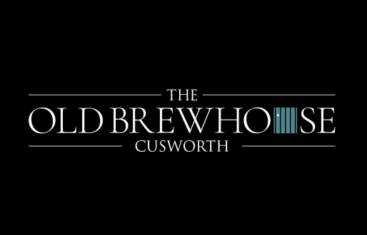 1086 The Old Brewhouse